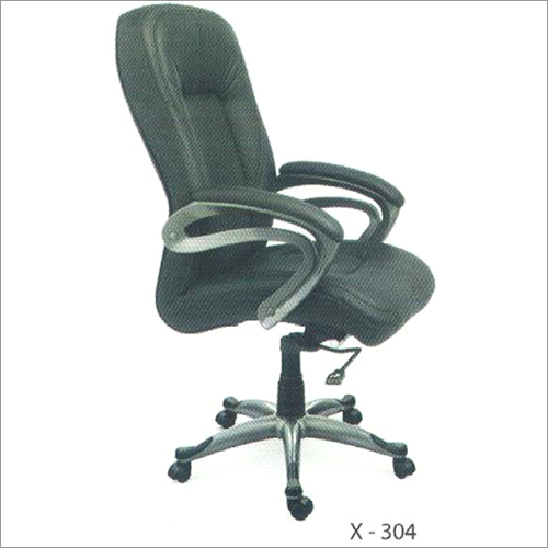 Movable Xorion Series Chair