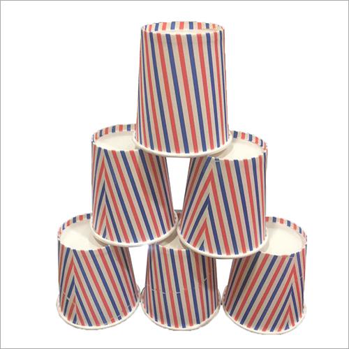 Tea Paper Cup