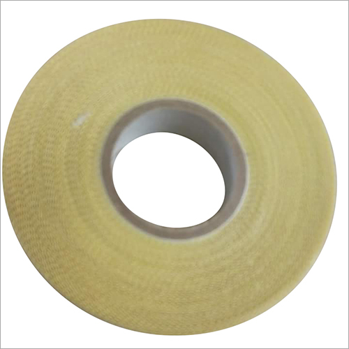 Siling Temperature Tape