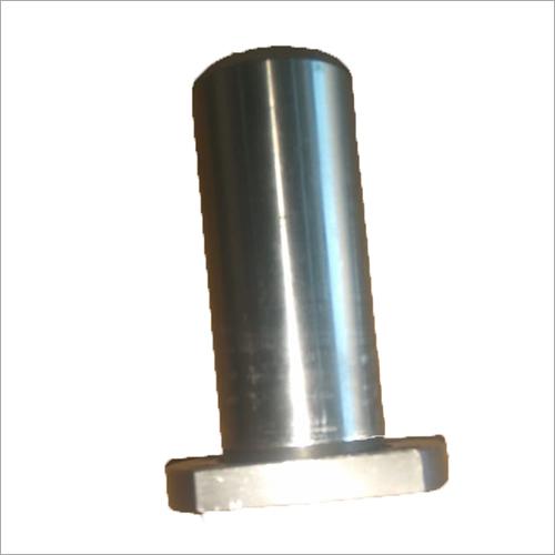 Bearing Rod