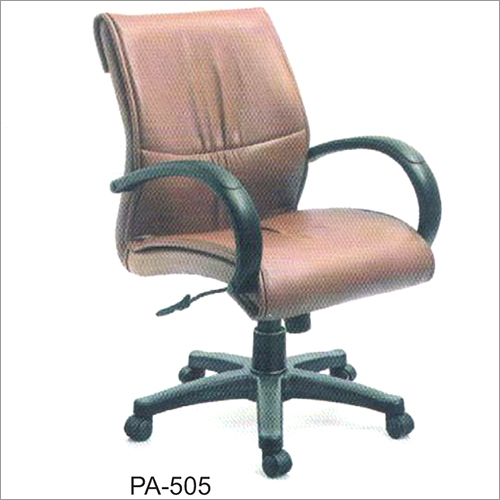Platinum Series Office Chair
