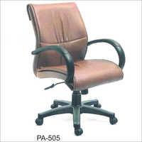 Platinum Series Office Chair