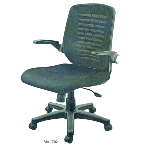Altima Office Chair