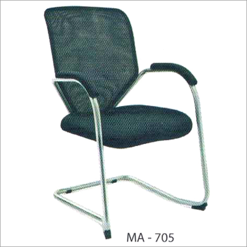 Altima Series Chair