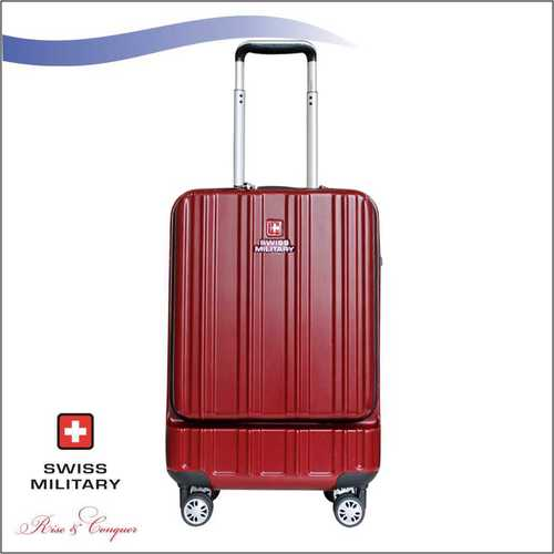 Swiss Military Magica 20 in Trolley Bag