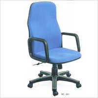 Cris Executive Chair