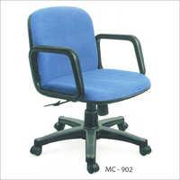 Cris Office Chair