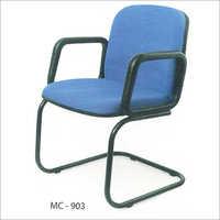 Cris Chair