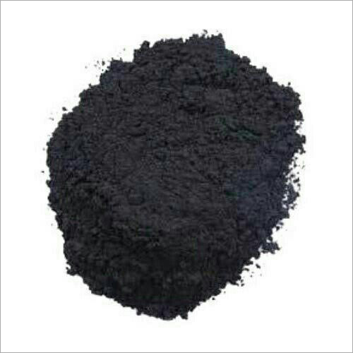 Black Premix Powder