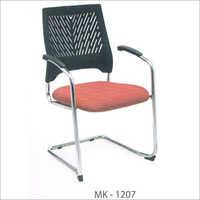 Kraft Chair