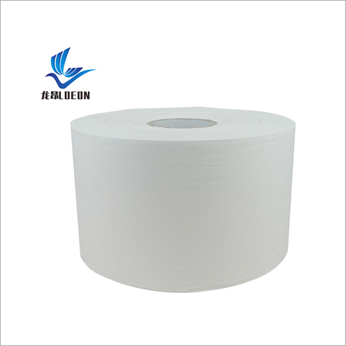 Jumbo Roll Wrapping Tissue Paper for Baby Diaper