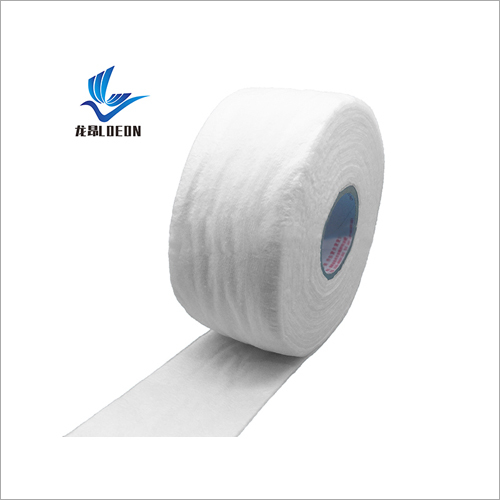 High Absorbency Laminated Absorbent Paper with Sandia