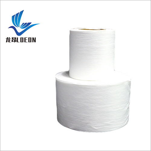Nonwoven Fabric for Baby Wet