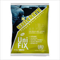 20 Kg Floor And Wall Tile Adhesive
