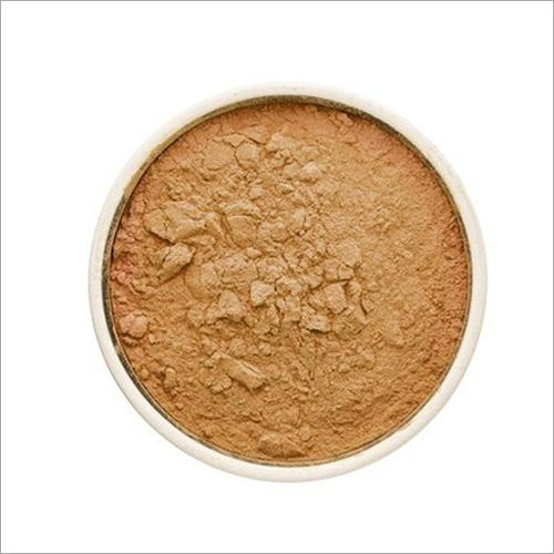 Acorus Calamus Rhizome Extract