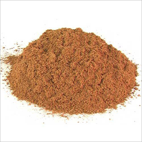 Babool Bark Extract