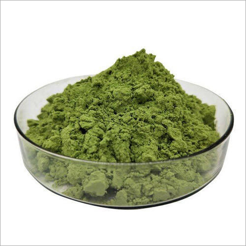 Ficus Racemosa Leaf Extract