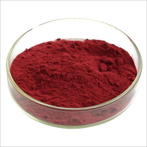 Lycopene Extract