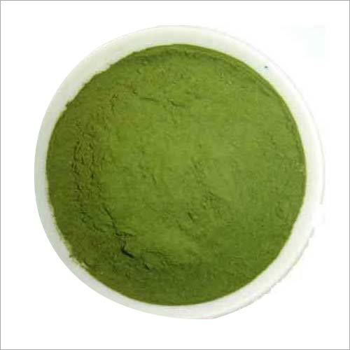 Medicago Sativa Extract