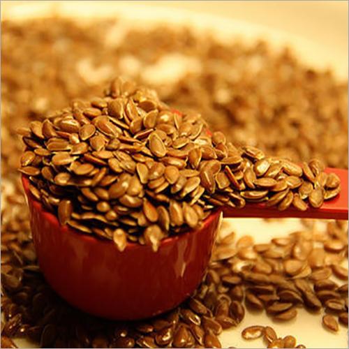 Flaxseed Extract