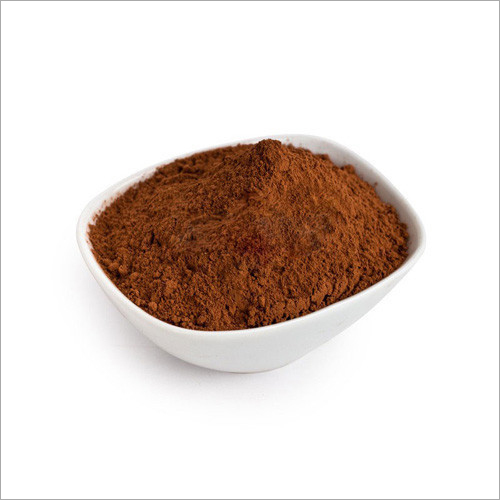 Acacia Concinna Pod Extract Powder