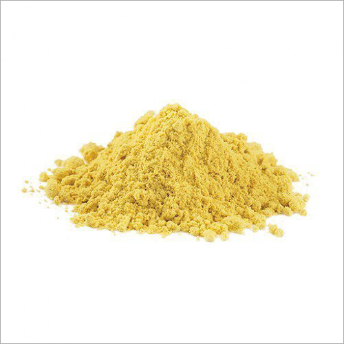Pine Apple Powder