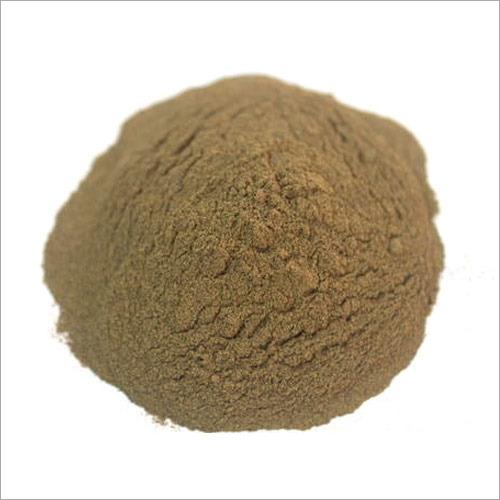 Anantmool Powder
