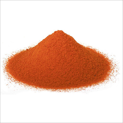 Tomato Powder Extract