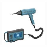 Portable Leak Detector Based On NDIR Technology