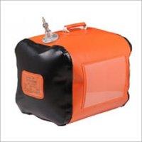 SF6 Gas Recycling Bag