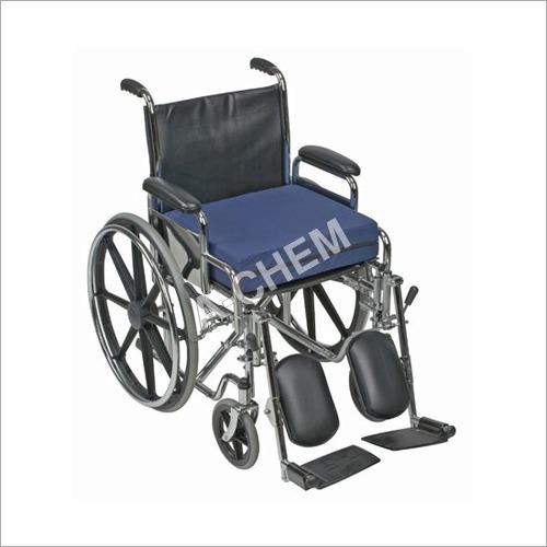 Patient  Wheelchair