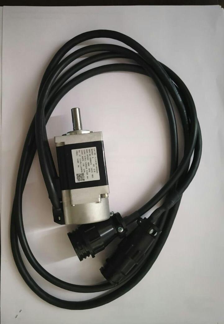 Servo Motor TL -Series