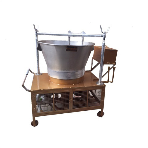 Mawa Mixing Machine