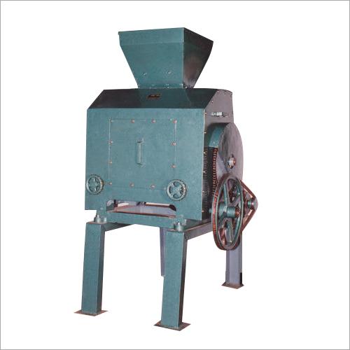 Namkeen Processing Machine