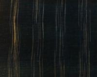 Raw Khadi Fabric