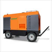 Air Compressor Repairing Service