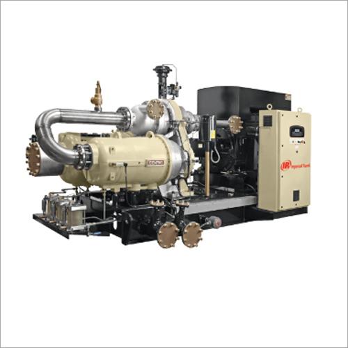 Centrifugal Air Compressor Repairing Service