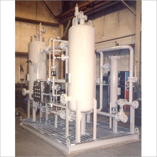 Industrial  Air Dryer