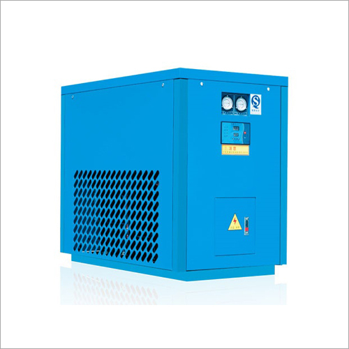 Air Compressor Dryer