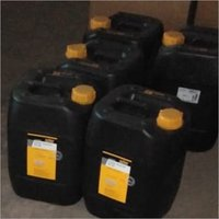 Screw Compressor Oil