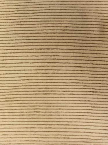 Ghicha Fabric