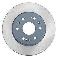 disk break rotor