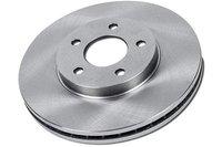 Disk Brake Rotor