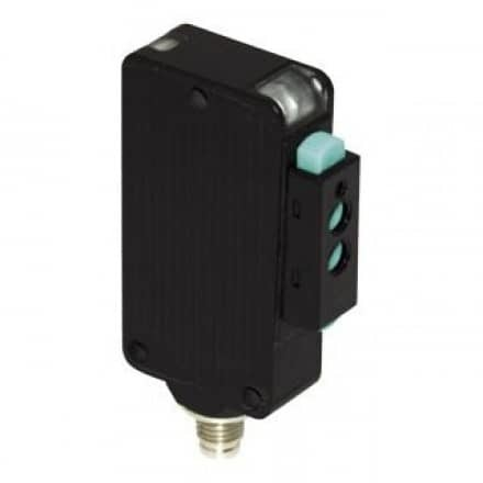 Pepperl Fuchs MLV41-LL-IR-1347 Fiber Optic Sensors