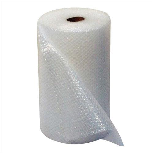 Air Bubble Sheet Rolls