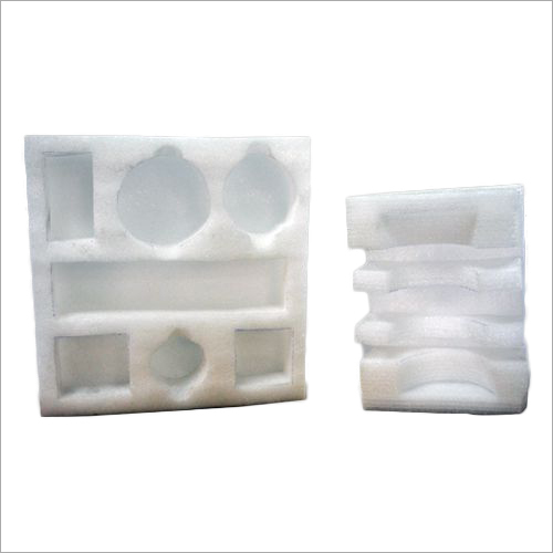 EPE Foam Products