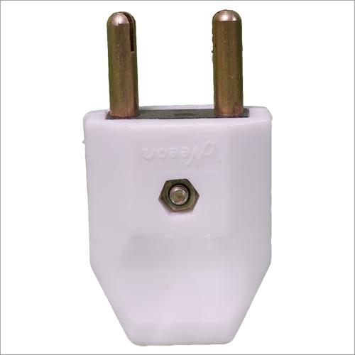 2 Pin Plug