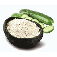 Dehydrated Cucumber Powder