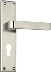 Spider mortise Lock CY (ZZ35S CS)