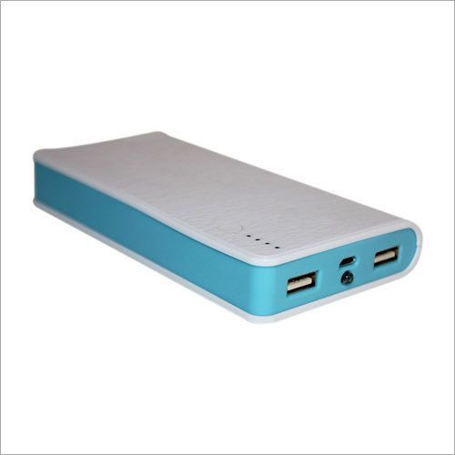 Customized power bank